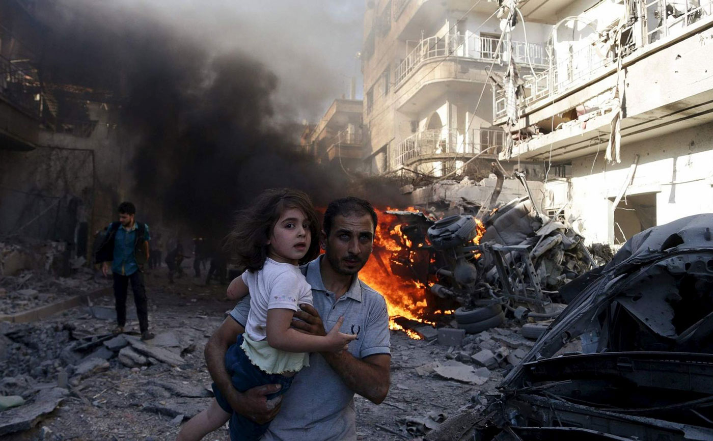 assad-crimes-1400